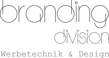 Branding Division