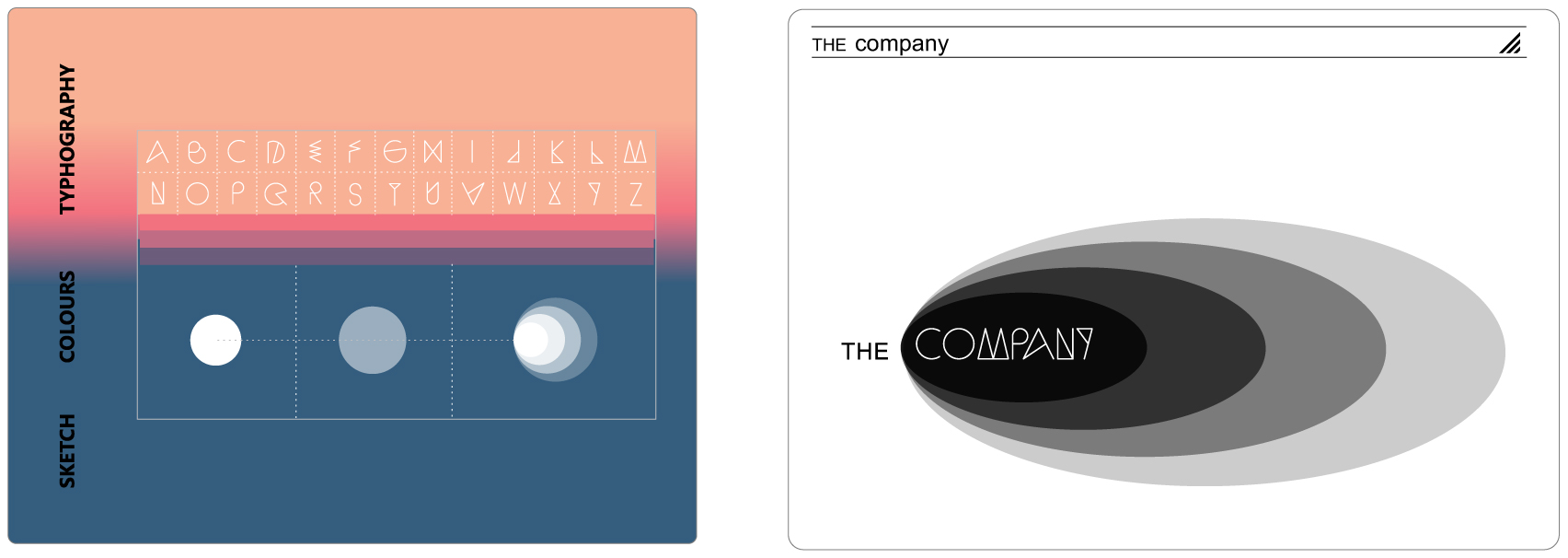 Branding Division - Design