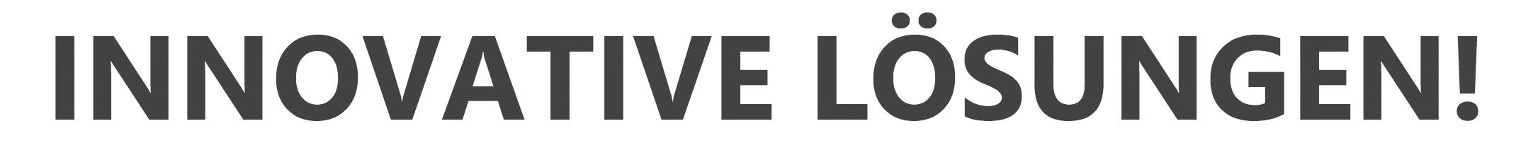 Folientechnik - Branding Division