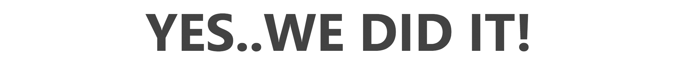 Branding Division - Gallerie / KFZ-Folierung